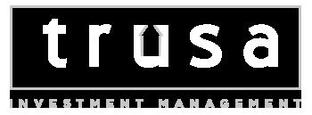 TRUSA Investment Management